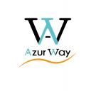 Photo de profil pour le VTC AZURWAY à PARIS 01