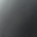Photo de profil pour le VTC Les Routes du Sud à TOULON