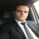 Photo de profil pour le VTC Bruce Peltereau à VILLENEUVE LA GARENNE