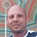 Photo de profil pour le VTC CONNEXION VTC à ROUBAIX