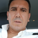 Photo de profil pour le VTC Top Driver à Nice
