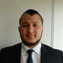 Photo de profil pour le VTC Chauffeur Personnalisé  à LYON 03