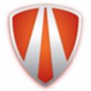 Photo de profil pour le VTC VTC SVP à FONTAINEBLEAU