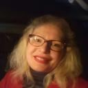 Photo de profil pour le VTC Elle Cab à VERSAILLES