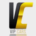 Photo de profil pour le VTC Vip cars à Gare du Nord, Rue de Dunkerque, Paris, France