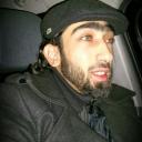 Photo de profil pour le VTC The Driver SASU à THORIGNY SUR MARNE