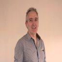 Photo de profil pour le VTC DJI DRIVER à NANTERRE