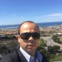 Photo de profil pour le VTC Transportsimo à Marseille, France