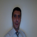 Photo de profil pour le VTC SMILE CARS à NANTERRE