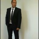 Photo de profil pour le VTC Prestige transfert  à MARSEILLE 03