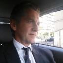 Photo de profil pour le VTC A VIP Drive à NICE
