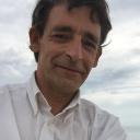 Photo de profil pour le VTC Tortiello  à CANNES
