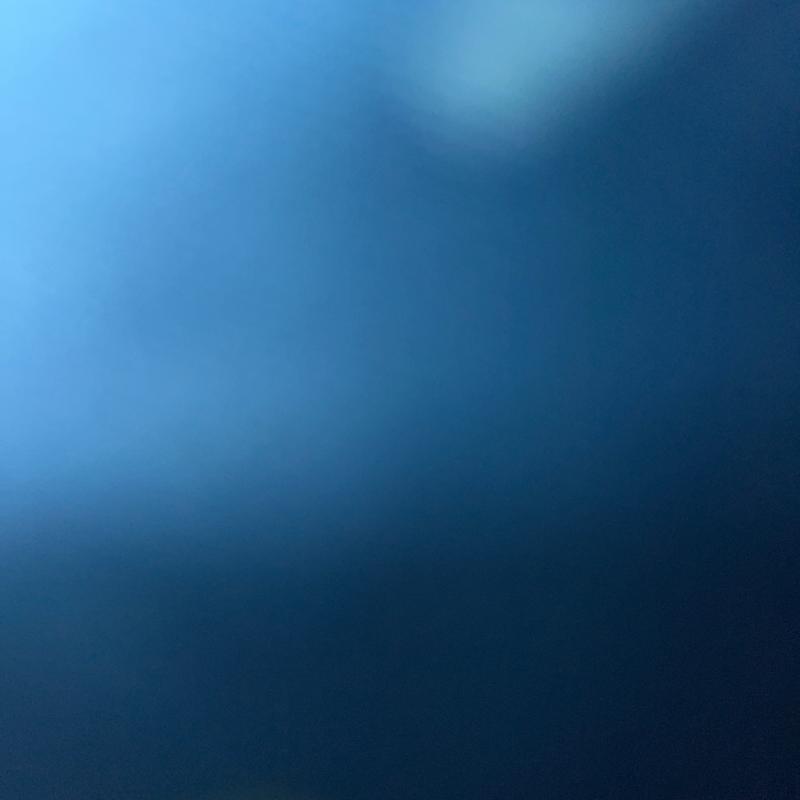 Photo de profil pour le VTC INGBEK à VAULX EN VELIN