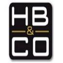 Photo de profil pour le VTC HB and CO à Quimper, France