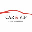 Photo de profil pour le VTC CAR ET VIP à Boissy-Saint-Léger
