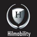 Photo de profil pour le VTC Hilmobility  à PARIS 09