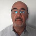 Photo de profil pour le VTC Autoent à RUEIL MALMAISON