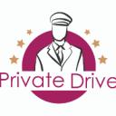 Photo de profil pour le VTC Private Drive à MEYZIEU
