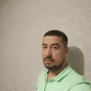Photo de profil pour le VTC TRANSPORT A A à AMIENS