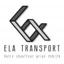 Photo de profil pour le VTC Ela Transport à 40 Rue du Président Wilson, Le Pecq, France