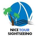 Photo de profil pour le VTC Nice Tour Sightseeing à