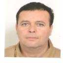 Photo de profil pour le VTC CHABANE à Roubaix