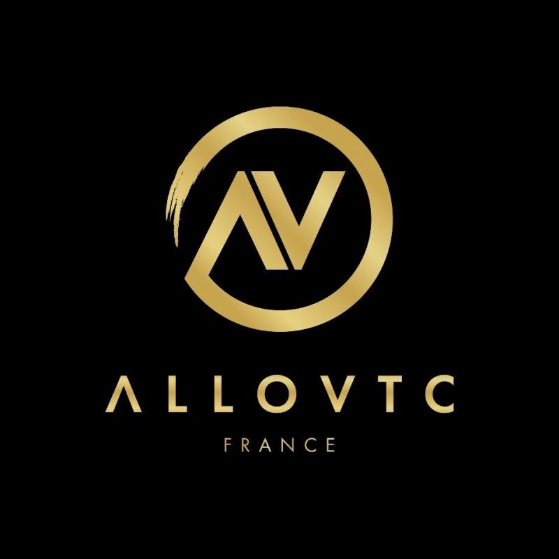 Photo de profil pour le VTC Allovtc France à Nice