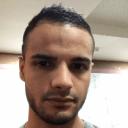 Photo de profil pour le VTC abichou mehdi à