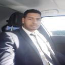 Photo de profil pour le VTC Net Pro Chauffeurs Prives à