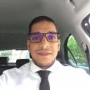 Photo de profil pour le VTC MS Chauffeur Prive à Lyon, France