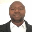 Photo de profil pour le VTC FLEXI CAB à