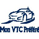 Photo de profil pour le VTC MON VTC PRÉFÉRÉ  à