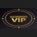 Photo de profil pour le VTC STAR TRANSPORTS à