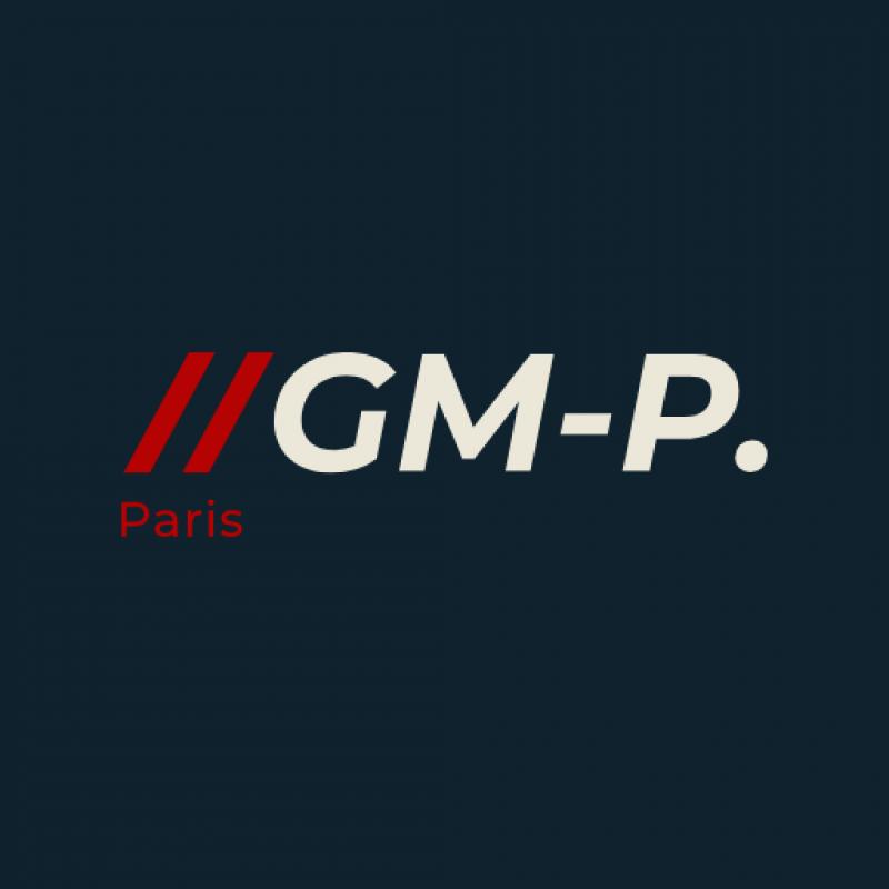 Photo de profil pour le VTC Pure Drive à Paris