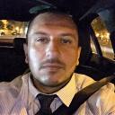 Photo de profil pour le VTC EC PRESTIGE à