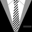 Photo de profil pour le VTC MerciCAB à Houilles, France