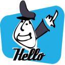 Photo de profil pour le VTC SAS DES TRANSPORTS HELLO  HELLO CAB à