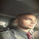 Photo de profil pour le VTC Elshiwi à Paris