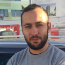 Photo de profil pour le VTC LB chauffeur à Nantes, France