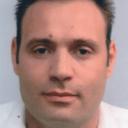 Photo de profil pour le VTC Procab à Guyancourt