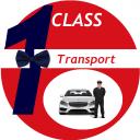 Photo de profil pour le VTC 1 class transport à