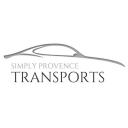 Photo de profil pour le VTC Simply Provence Transports à