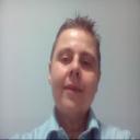 Photo de profil pour le VTC Transreserv à 13100 Aix-en-Provence, France