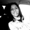 Photo de profil pour le VTC BELLIDAYS TRAVEL TOURS à