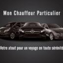 Photo de profil pour le VTC Mon chauffeur particulier à 95130 Franconville, France
