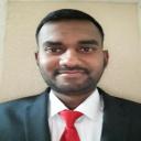 Photo de profil pour le VTC mithunacab sasu à Drancy