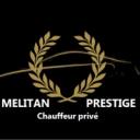 Photo de profil pour le VTC Melitan Prestige à 12 Avenue de l'Orée du Bois, 95220 Herblay, France