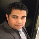 Photo de profil pour le VTC Prest One à