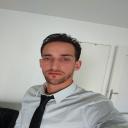 Photo de profil pour le VTC La compagnie du VTC à Lyon, France