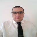 Photo de profil pour le VTC Transfert Privé à